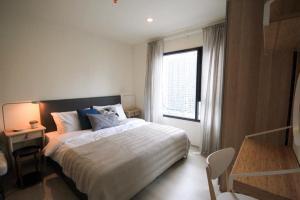 For RentCondoRama9, RCA, Petchaburi : 📍LINE ID: @twproperty 🌟 Life Asoke for rent 🌟 full furniture The cheapest price !!!!