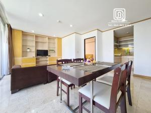 For RentCondoSukhumvit, Asoke, Thonglor : (503)Twin peaks residence: Minimum rental 1 month / warranty 1 month / free internet / free cleaning