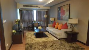 For RentCondoAri,Anusaowaree : condo for rent Condo for rent