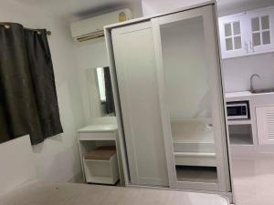 For RentCondoNawamin, Ramindra : RT0183 💥💥 Special price 💥💥 Condo for rent Lumpini Condo Town Ramindra - Nawamin / LUMPINI CONDOTOWN RAMINDRA - NAWAMIN.