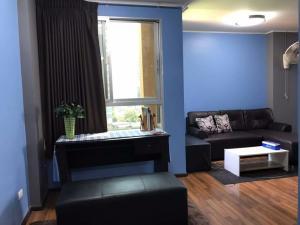 For RentCondoRamkhamhaeng, Hua Mak : U @ Huamark, 45 sqm, 8th floor, Intersection, Building B 9,000 baht 064-959-8900
