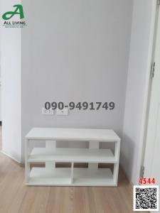 For RentCondoLadprao101, The Mall Bang Kapi : For rent, Plum Condo Ladprao 101, beautiful room, cheap