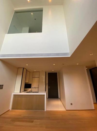 For SaleCondoSukhumvit, Asoke, Thonglor : 3231-A😍 For SELL 2 bedroom for sale Duplex🚄 near BTS Thonglor 🏢 Beatnik Sukhumvit 32 Beatniq Sukhumvit 32🔔 Area: 96.00 sq.m. 💲 Sale: 20,300,000 ฿ 📞O88-7984117, O65-9423251✅LineID: @sureresidence