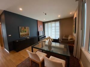 For SaleCondoSukhumvit, Asoke, Thonglor : Condo for sale 39 by sansiri, 2 bedrooms, high floor, special price
