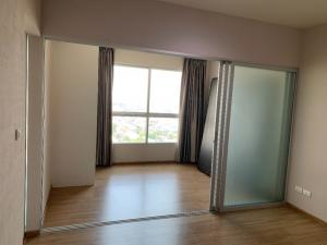 For SaleCondoSathorn, Narathiwat : W472_ Condo for sale Fuse Chan Sathorn, the cheapest price in the project, good view, good building, beautiful floor.