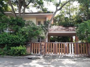 For SaleHouseRangsit, Patumtani : House for sale: Forrest Home (Klong 7) Village (0646654666)