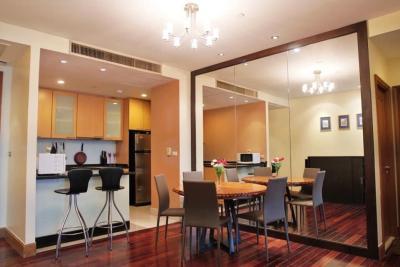 For RentCondoSathorn, Narathiwat : 3234-A😊 For RENT 2 bedroom for rent 🚄 near BTS Chong Nonsi 🏢 Sky Villa Sathorn Sky Villas Sathorn 🔔 Area: 93.00 sq.m. 💲 Rent: 50,000 ฿ 📞O88-7984117, O65-9423251✅LineID: @ sureresidence