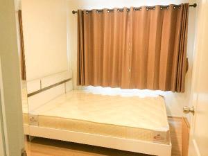 For RentCondoSamrong, Samut Prakan : Condo for rent B-Loft Lite Sukhumvit 115 Property code (1)