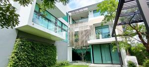 For RentHousePattanakan, Srinakarin : ฺ House for rent at Rama9 - Srinakarin