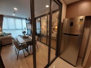 For RentCondoSukhumvit, Asoke, Thonglor : Taka Haus Ekkamai 12 Super discount 2 Beds Only 40,000! 🔥