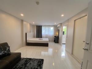 For SaleCondoLadprao101, The Mall Bang Kapi : Sale Lumpini Centter Happyland Building E1