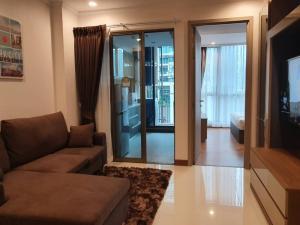 For RentCondoSukhumvit, Asoke, Thonglor : SUPALAI ORIENTAL SUKHUMVIT 39