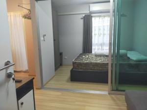 เช่าคอนโดแจ้งวัฒนะ เมืองทอง : รีบๆเลย ปล่อยให้เช่า ห้องพร้อมอยู่ ราคาดี สุดคุ้ม เพียง6500.-เดือน เท่านั้น