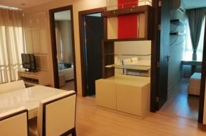 For RentCondoRatchathewi,Phayathai : 💥🎉Hot deal for rent The Address Phayathai [The Address Phayathai] beautiful room. Fully furnished Ready to move in immediately Make an appointment to see the room. 💥 Credit cards accepted 💥