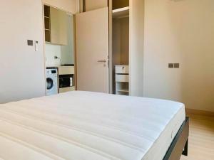 For RentCondoRama9, RCA, Petchaburi : Condo for rent Lumpini Suite Phetchaburi - Makkasan (Lumpini Suite Phetchaburi - Makkasan)