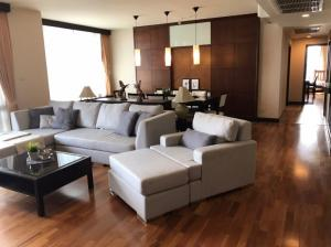 For RentCondoWitthayu,Ploenchit  ,Langsuan : Best Deal at All Season Mansion Wireless Road please contact 0645414424