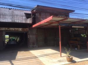 For SaleLandKhon Kaen : # Sell at good location #Friendship Urgently need money!