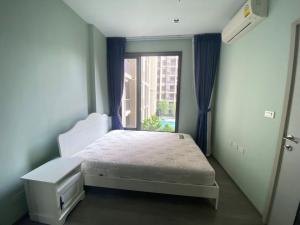 For RentCondoWongwianyai, Charoennakor : 7703 Condo for rent NYE by sansiri Nai Wongwian Yai, next to BTS Wongwian Yai