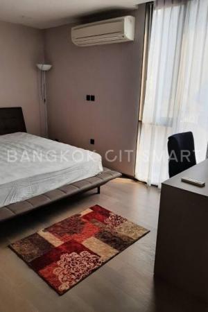 For RentCondoSiam Paragon ,Chulalongkorn,Samyan : Ready to rent 2BED @KLASS SIAM: TEL. 0655203789.