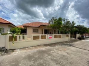 ขายบ้านขอนแก่น : ขายบ้าน ริมบึงธานี บ้านตูม เมืองเก่า ขอนแก่น ใกล้บิ๊กซีขอนแก่นแห่งใหม่ 63 ตารางวา