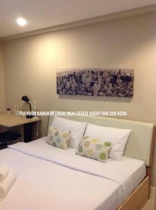 ขายขายเซ้งกิจการ (โรงแรม หอพัก อพาร์ตเมนต์)อ่อนนุช อุดมสุข : ขายเซอร์วิสอพาร์ทเม้นท์ 43 ห้องนอน ในสุขุมวิท,ใกล้BTS และทางด่วน ห้องใหม่ ผู้เช่าเต็มตลอด 100% สนใจติดต่อ 061 979 2391