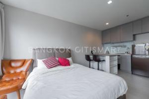 For RentCondoSukhumvit, Asoke, Thonglor : ห้องสวย พร้อมเช่าทันที : @RT 3638 สนใจนัดชมห้องติดต่อ 065-520-3789
