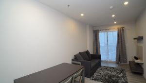 For SaleCondoAri,Anusaowaree : Special price room ready for you Centric Ari Station, 2 bedrooms, 2 bathrooms, 56 sq m, the location is very good, special price is only 9.65 million baht.