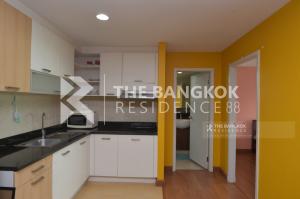 For SaleCondoAri,Anusaowaree : Centric Scene Aree 2 1 bedroom 1 bathroom (big room 57.2 square meters)