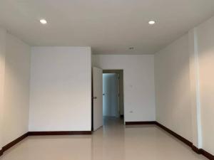 ขายตึกแถว อาคารพาณิชย์พระราม 2 บางขุนเทียน : ขายถูกสุด !! ขายตึกแถว 3ชั้น สินทวี ท่าข้าม2 ราคาเพียง 2.95 ล้าน เท่านั้น