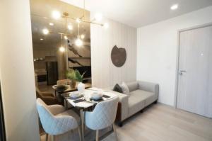 For RentCondoWitthayu,Ploenchit  ,Langsuan : Life One Wireless / High Floor / Beautiful decoration ✨ Negotiable price 💯🔥💥