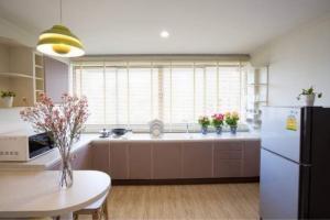 For RentCondoSukhumvit, Asoke, Thonglor : RT0200 💥💥HOT DEAL💥💥 Condo for Rent Beverly Tower Sukhumvit 11