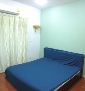 For RentTownhouseKhon Kaen : Townhouse for rent