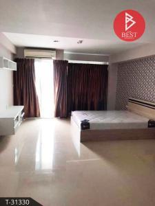 For SaleCondoRama5, Ratchapruek, Bangkruai : Urgent sale, Aliss Tiwanon Condo (Aliss Tiwanon), Talat Khwan, Nonthaburi