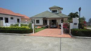 ขายบ้านหัวหิน ประจวบคีรีขันธ์ : for sale single house in Huahin/ขายบ้านเดี่ยว