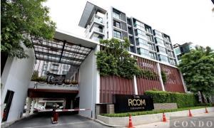 เช่าคอนโดสุขุมวิท อโศก ทองหล่อ : 🔥Shock price For rent The room สุขุมวิท 40 🔥