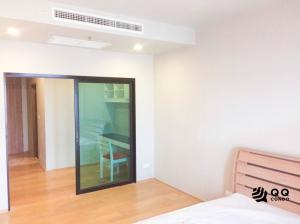 For SaleCondoRatchathewi,Phayathai : For Sale Noble Revent  1Bed , size 32 sq.m., Beautiful room, fully furnished.