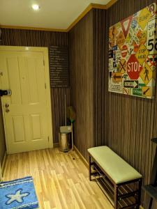 For RentCondoVipawadee, Don Mueang, Lak Si : Studio Regent Home 15 for rent