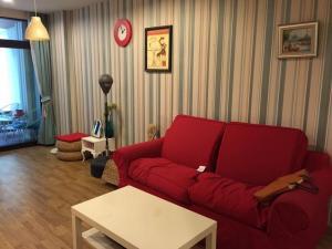 เช่าคอนโดเกษตร นวมินทร์ ลาดปลาเค้า : ให้เช่า 2ห้องนอน คอนโดบ้าน นวธารา เกษตร-นวมินทร์🔥 ใกล้central east Ville