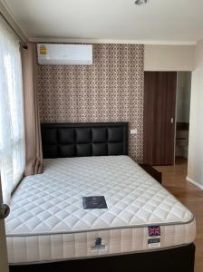 For RentCondoBangna, Lasalle, Bearing : For rent : Lumpini Mega city Bangna (ให้เช่า คอนโด (ลุมพินี เมกะ ซิตี้ บางนา)