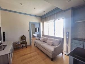 For RentCondoRatchathewi,Phayathai : For Rent Noble Revent Phayathai - 1bedroom 40 Sq.m. Fully furnished, Near BTS Phayathai