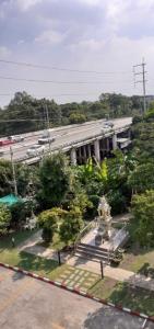 For RentCondoRangsit, Patumtani : For rent, The Kith, Lam Luk Ka, near BTS Khu Khot