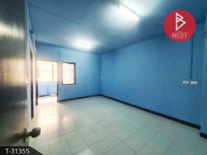 For SaleCondoSamrong, Samut Prakan : Urgent sale of condominiums. Eua Arthorn Samut Prakan 2 Praksa - Bangpoo Industrial Estate, Samut Prakan