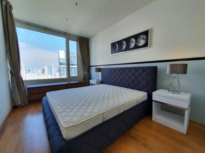 For RentCondoRatchathewi,Phayathai : 2 Bedrooms at Viila Ratchatewi