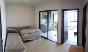 For SaleCondoOnnut, Udomsuk : express!! 1 bedroom cheapest price !!