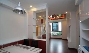 ขายคอนโดสาทร นราธิวาส : 🔥ขายด่วน🔥 Supalai Elite สาทร สวนพลู 1ห้องนอน 1ห้องน้ำ 52.59ตร.ม ห้องแต่งสวยมาก พร้อมเข้าอยู่ นัดชมได้ โทร 065-979-5246 โพสเตอร์