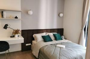 For RentCondoSukhumvit, Asoke, Thonglor : 💥🎉Hot deal Park 24 Phase 2 [Park 24 Phase 2] Beautiful room ready to move in immediately, convenient transportation, a few minutes from the train. Make an appointment to see the room. 💥 Credit cards accepted 💥