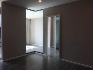 For SaleCondoOnnut, Udomsuk : 🔥Hot Deal 🔥 Urgent sale The Room sukhumvit69, 1 bedroom, 45 sqm., Price only 7.5 million, please contact Nat 095-987-9669 line: nautspn