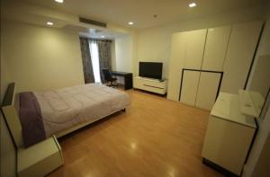 For RentCondoSukhumvit, Asoke, Thonglor : Nusasiri Grand Condo 50% discount !!!!! 2 bedrooms, 2 bathrooms, size 80 sqm.