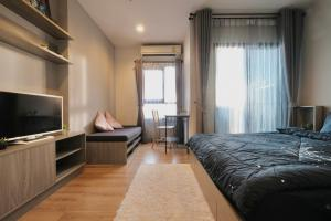 For RentCondoLadprao, Central Ladprao : Owner rented a condo near MRT Lat Phrao !!!