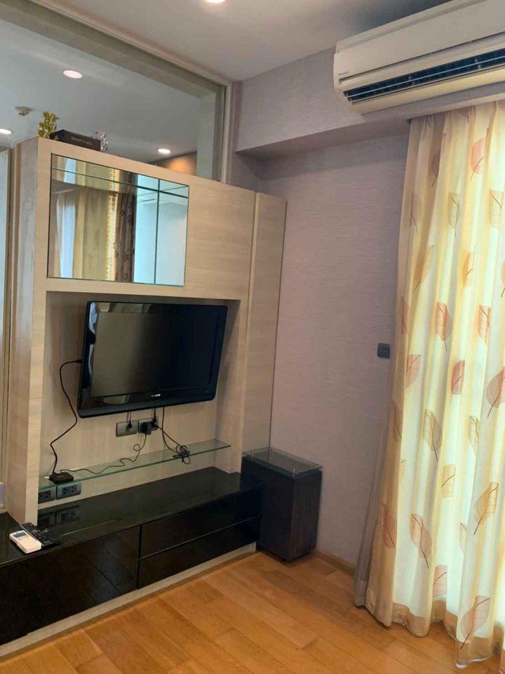 For RentCondoWongwianyai, Charoennakor : Condo for rent, Fuse Sathorn-Taksin, Fuse Sathorn-Taksin, fully furnished ** plus monthly internet High floor, beautiful view, fully furnished, next to BTS Wongwian Yai